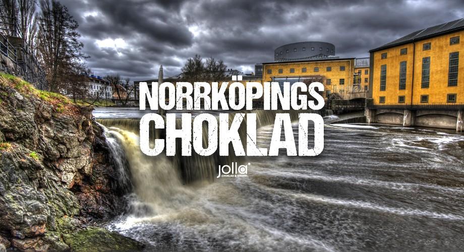 Norrköpingschoklad2
